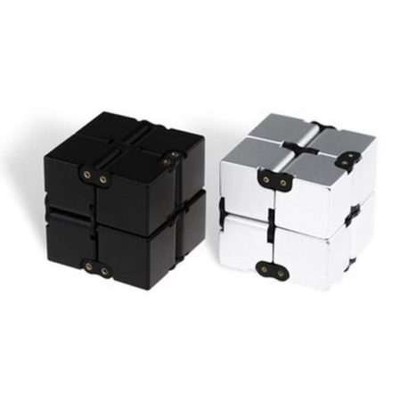cheapest infinity cube
