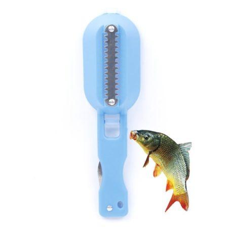 Fish Scale Remover fish scraper