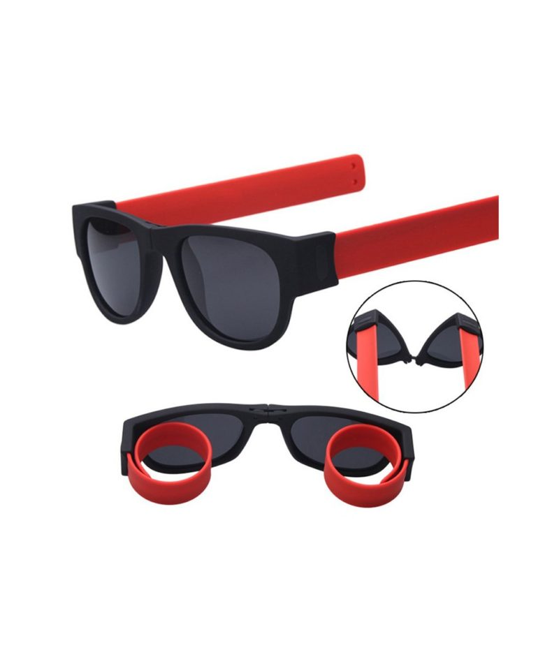 best Foldable Sunglasses