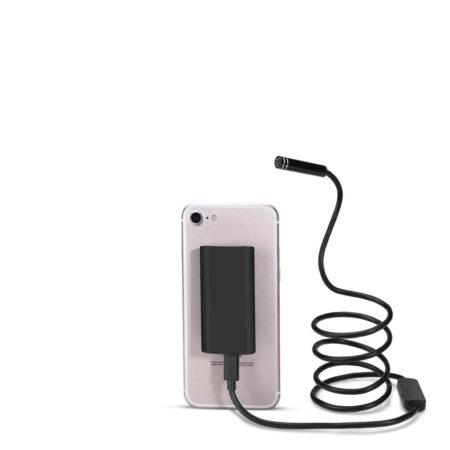 Endoscope Camera Usb endoscope
