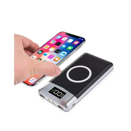Buy Wireless Charger