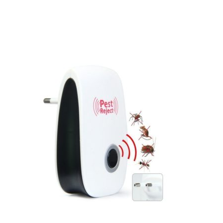 Cheapest Ultrasonic Pest Repellent