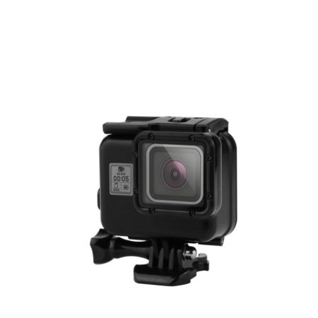 Cheapest Underwater Waterproof Case
