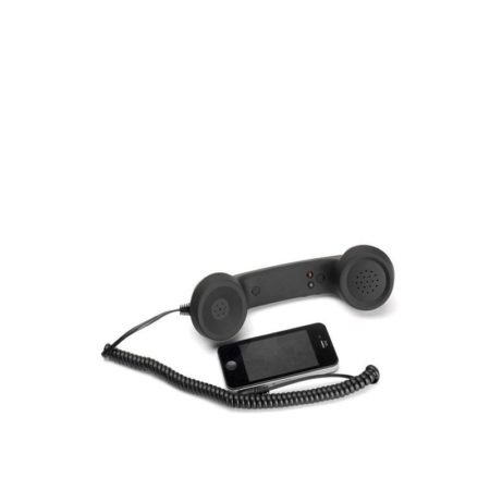 buy retro telephone microphone