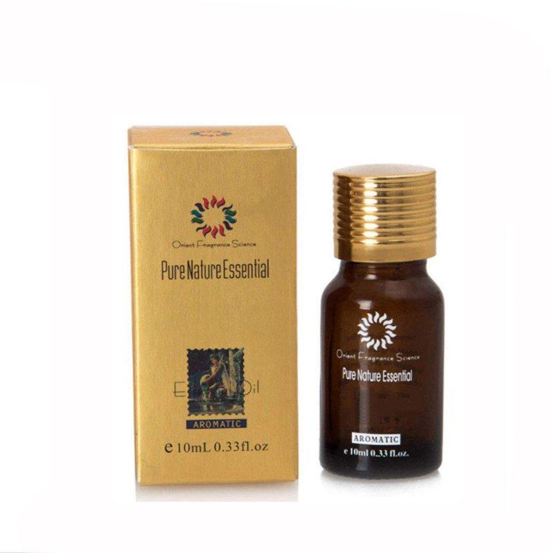 spotless skin brightening oil