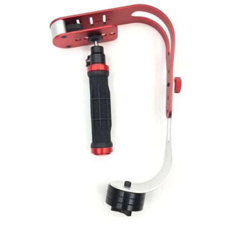 roxant pro camera stabilizer
