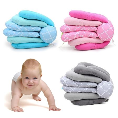 Breastfeeding Pillow | Adjustable Infant Feeding Pillows